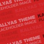 1920x1080-Kallyas