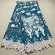 lace fabric