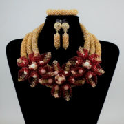 JEWERLY SET